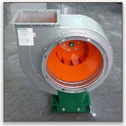 Радиальный вентилятор ВР 86-77 (Nevatom)